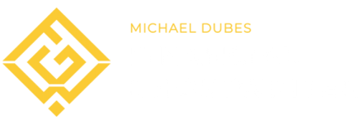 michael dubes